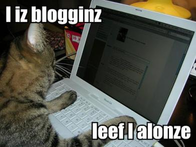 i-iz-blogginz-leef-i-alonze.jpg