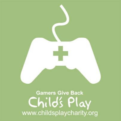 childs-play-logo.jpg